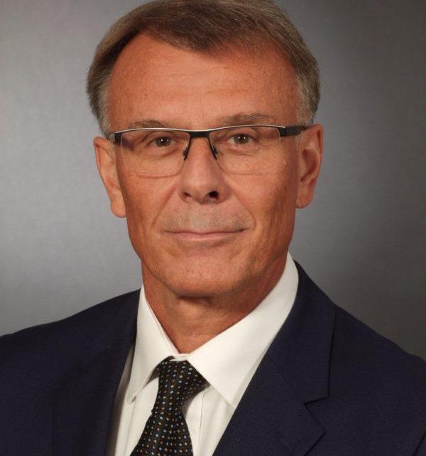 Igor Skornik, GKN, WONH Europe