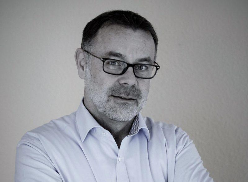 Ulrich Konert wechselt von Diederichs zu NAP Sportauspuff