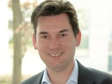 Goodyear-Internetseite für E-Commerce.Frederic Schilling.