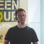 Stephan Mallmann, Digitalisierungsexperte