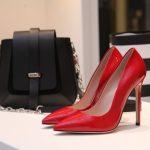 Luxusgüter während der Corona-Krise wenig gefragt
