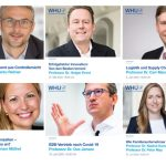 Forum Mittelstand Webinar-Reihe