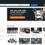 AUTODOC startet themenbezogene Anzeigenplattform AUTODOC ADS