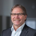 Jochen Leuthold, ZF Aftermarket