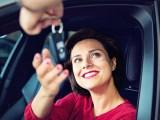 Das Interesse am Auto wächst weiter