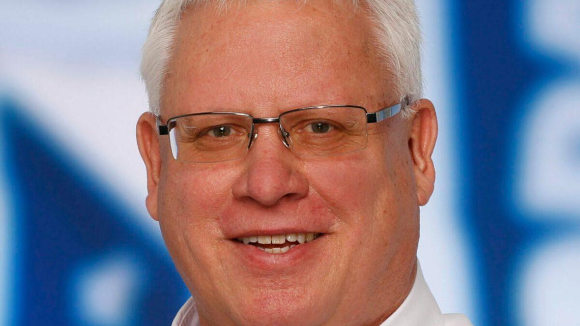 Ulrich Wohlgemuth, Coparts