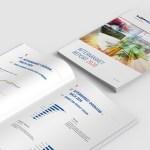Topmotive Aftermarket Report 2021