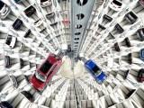 Gebrauchte E-Fahrzeuge haben hohen Wertverlust