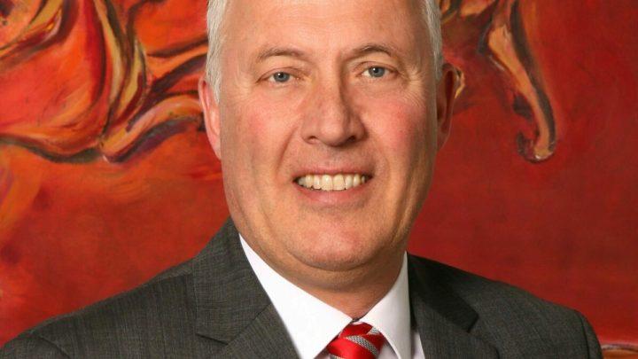 Bernhard Rittel, Markus Partners