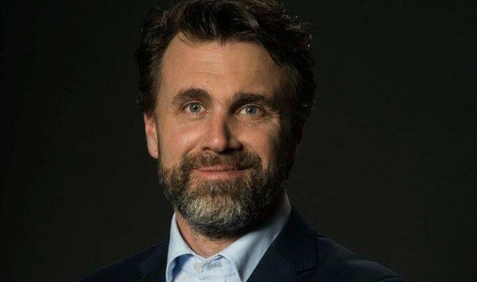 Felix Korten, Rechtsanwalt