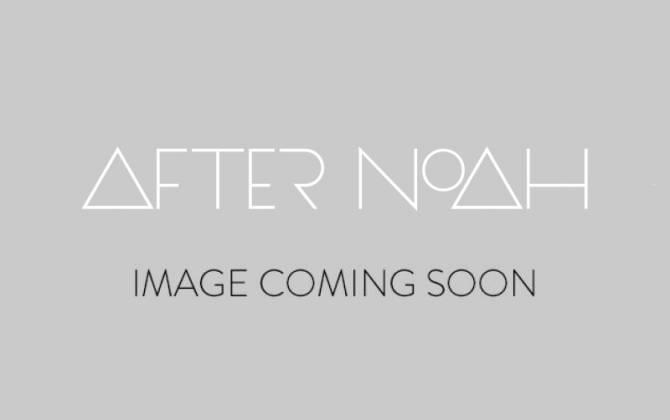 vintage g plan furniture g plan furniture