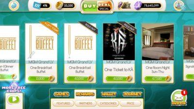 starlight edmonton casino Slot Machine