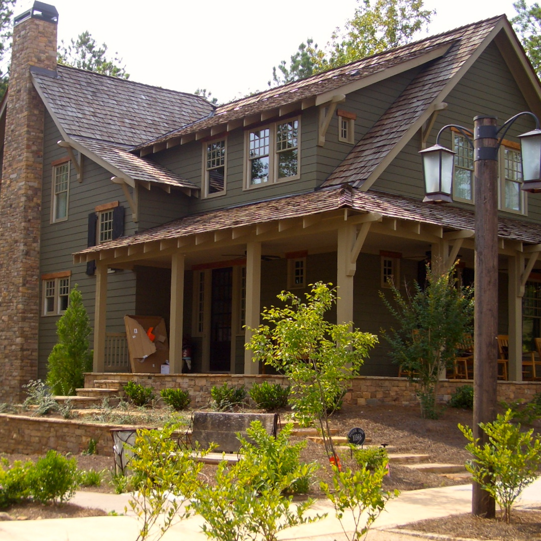 lake house exterior colors exterior house colors house on lake home colors id=96401