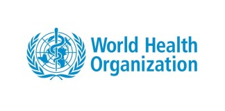 World Health Organisation Who Asia Pacific
