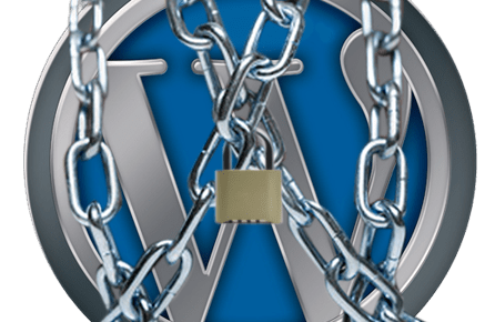 Secure Wordpress yourself