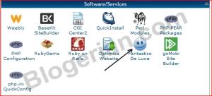 Wordpress Setup Service
