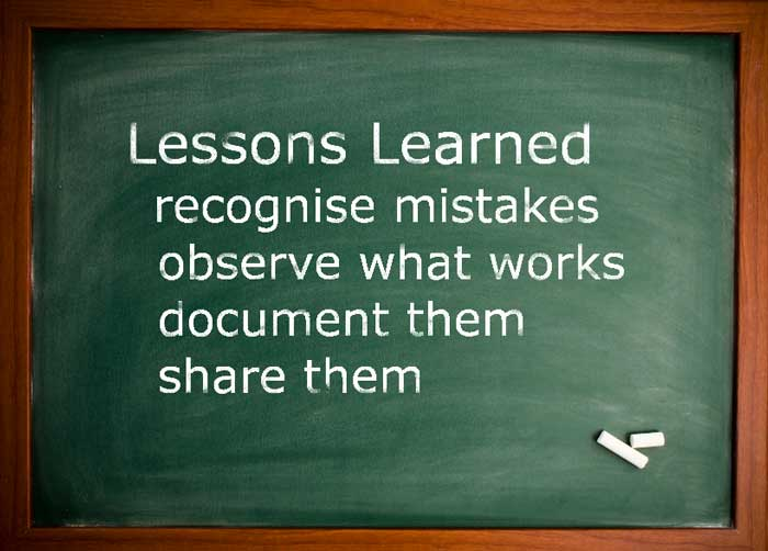 lessons-learned-1