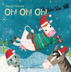 HappyHooves-OhOhOh-768x782