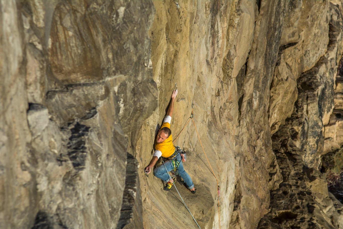 chris-weedon-first-ascent-of-second-helping-e5-6a-fishermens-ledge-swanage-5-11-2016-1