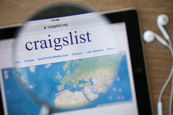welcome to the jungle an hour on craigslist vol 9