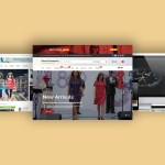10 Best WooCommerce WordPress Themes for 2019