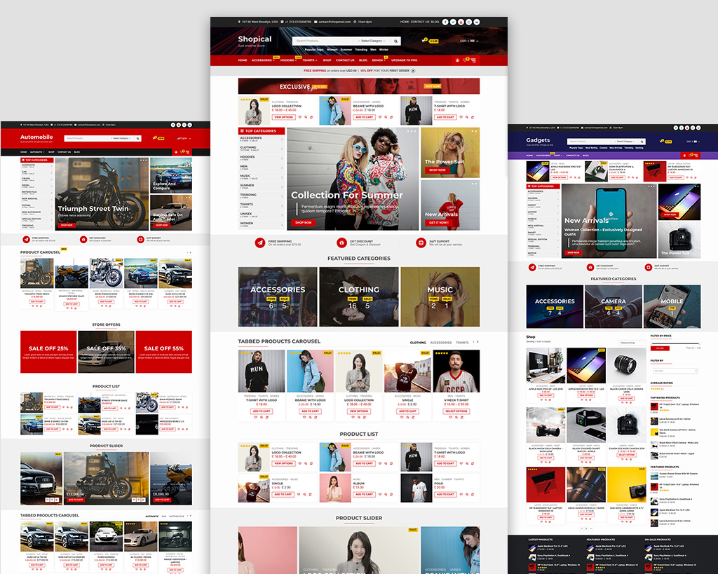 Shopical-theme-preview-new-1024x819