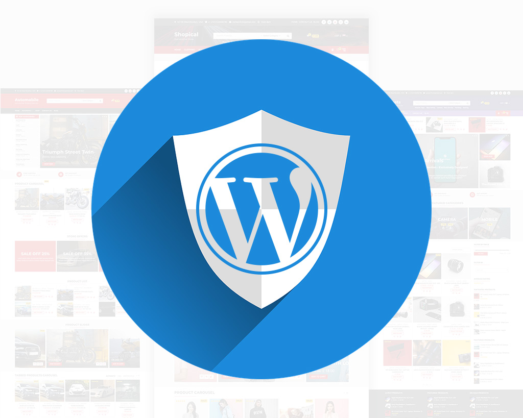 Ultimate-Security-Guide-for-your-WordPress-Site