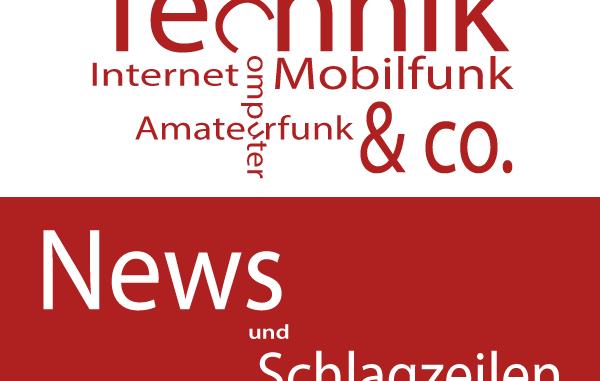 Neue Firmware für Hytera DMR Funkgeräte und Repeater | afu