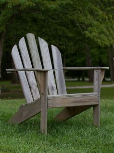 Lifetime-Adirondack-chair