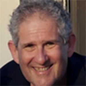 Martin Lampner