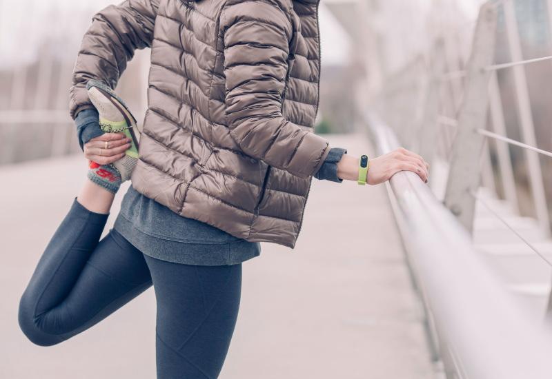 股関節の痛み、エクササイズ