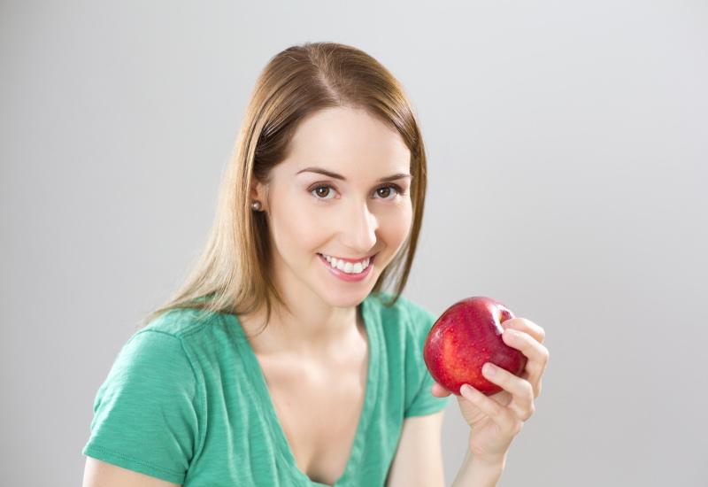 ダイエット、栄養不足解消