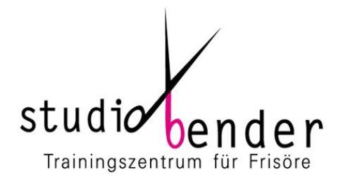 BenderLogo