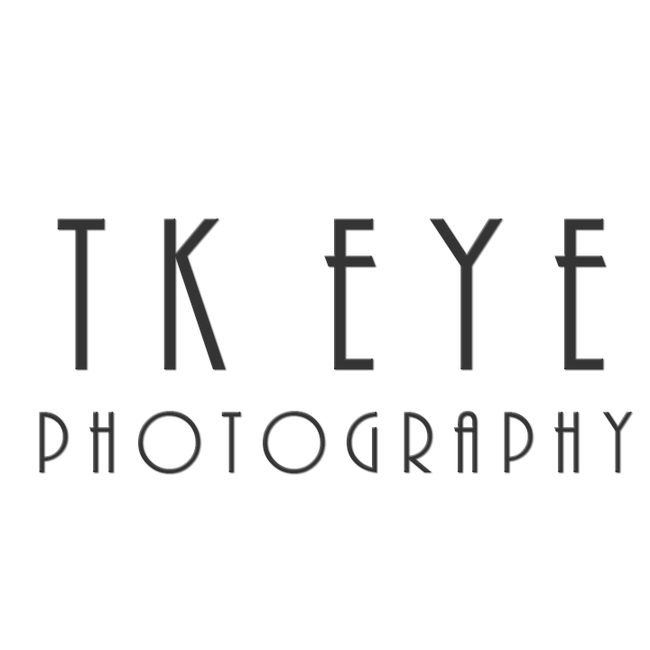 TK Eye Photography