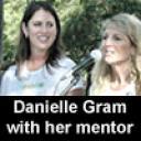 Danielle Gram