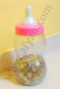 tabung botol