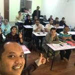 Program Back To Basic Unit Trust Menggalakkan