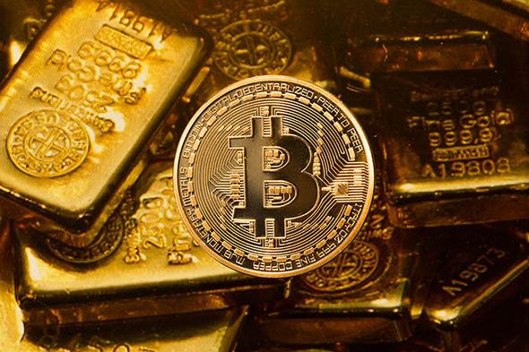 Ustaz Zaharuddin - Hukum Berkenaan Bitcoin