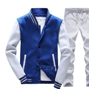 Custom Men Athletic And Sportswear Tracksuit AFYM:1006