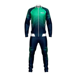 2020 New Popular Custom Club Sublimation Tracksuits AFYM:1021