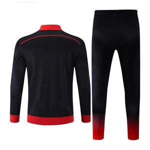Custom Sublimation Tracksuits For Kids and Men AFYM:1024