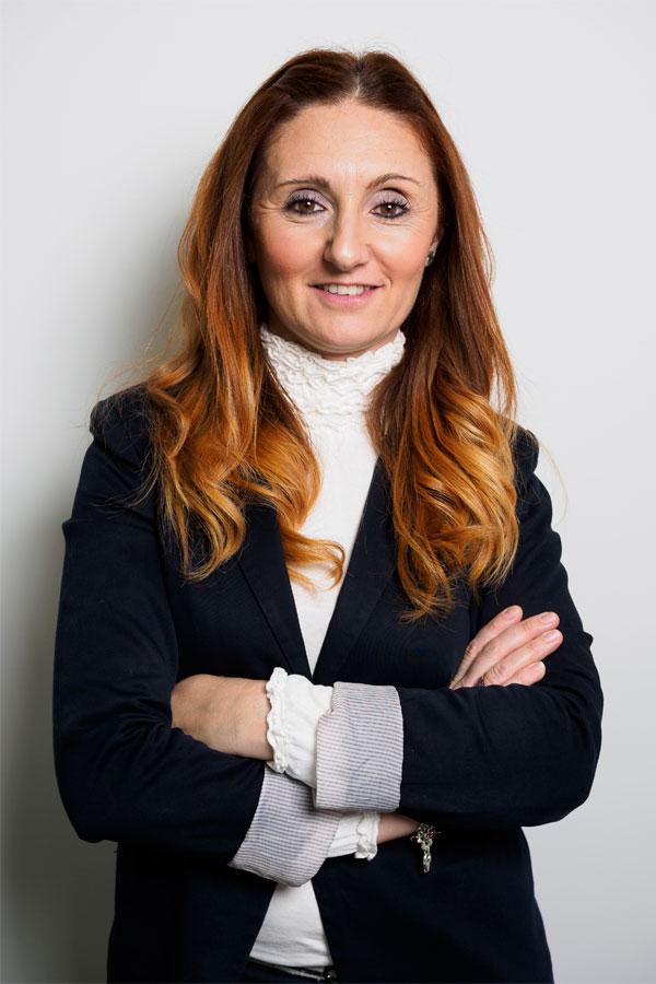 Ana Isabel Espejo