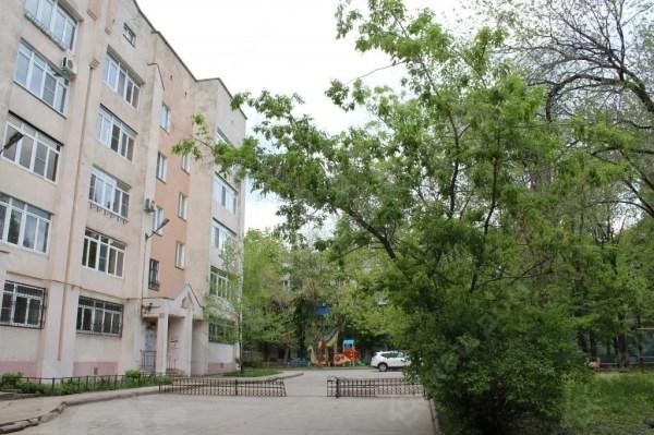 Купить квартиру ул. Космонавтов, 31, Липецк, продажа ...