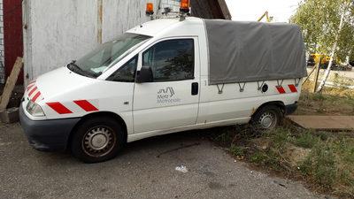 Utilitaire Doccasion Et Fourgon Dr C3 B4me Camping Car Occasion Le Bon Coin Drome Limousin Alternance