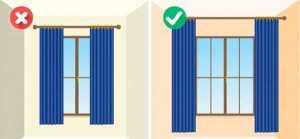 Несколько простых советов, которые позволят освободить место в вашем доме