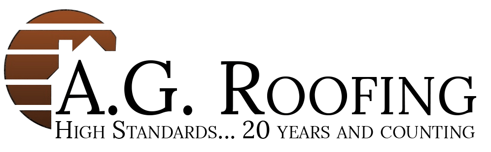 Roofing Contractor Denver Roof Repair Ag Contractors Sc 1 St House Roof