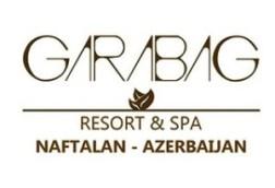 garabag-resort_1436535654