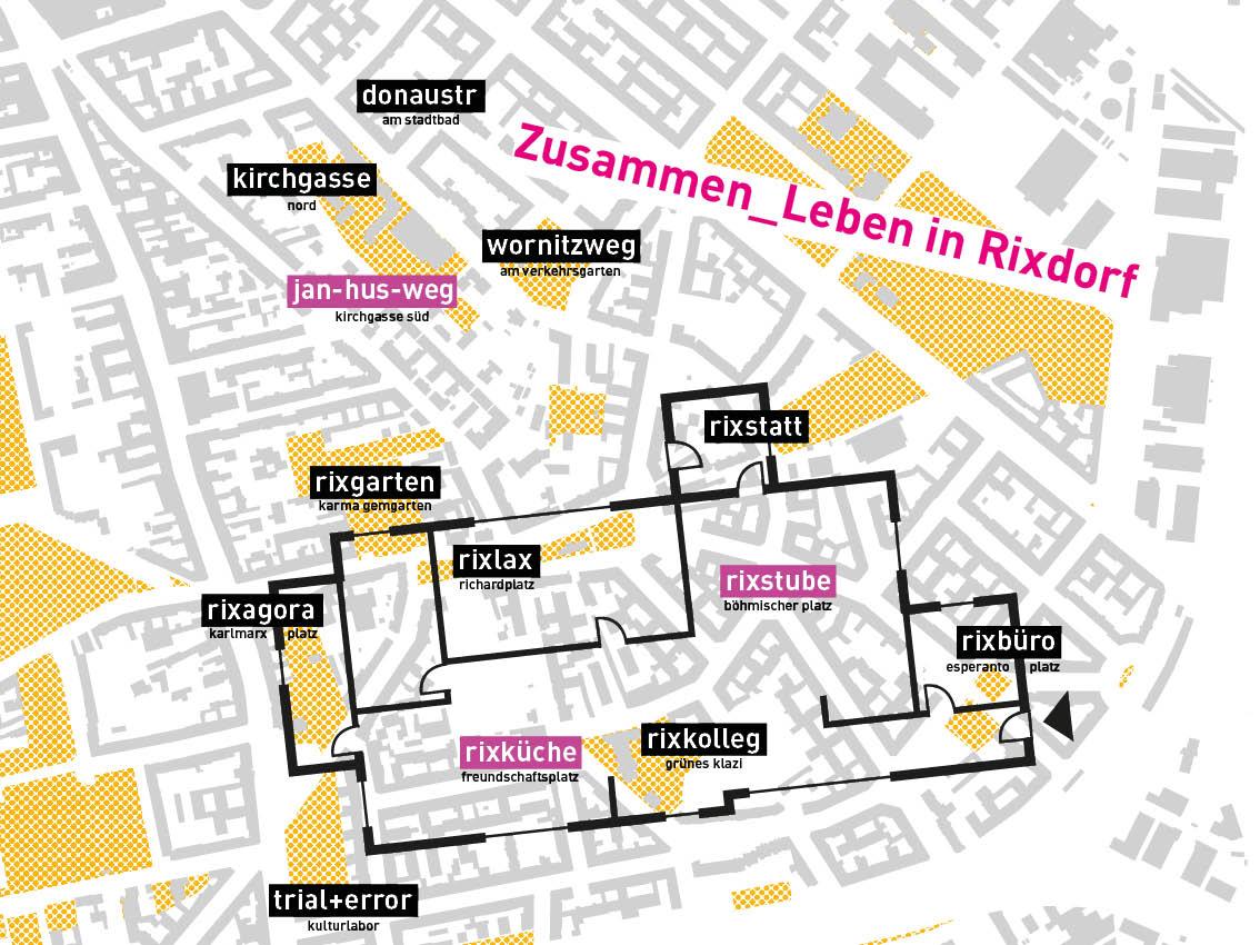 Zusammen_Leben in Rixdorf