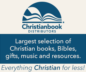 """Christian-books"""