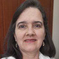 Luz Estella Yepes J.